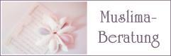 Muslima-Beratung.de